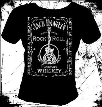 41a591e1cd Rock-Ness Hanglemezbolt | Jack Daniel's termékek | Pólók, Kapucnis ...